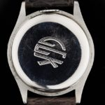 VACHERON_CONSTANTIN_ACIER_Remontoir12H_Back_Engraved